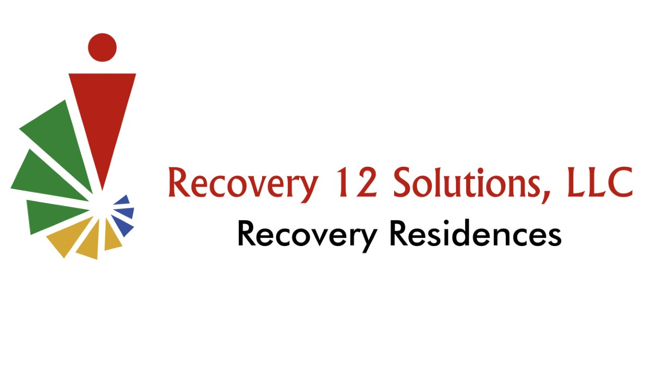 Recovery 12 Solutions LLC