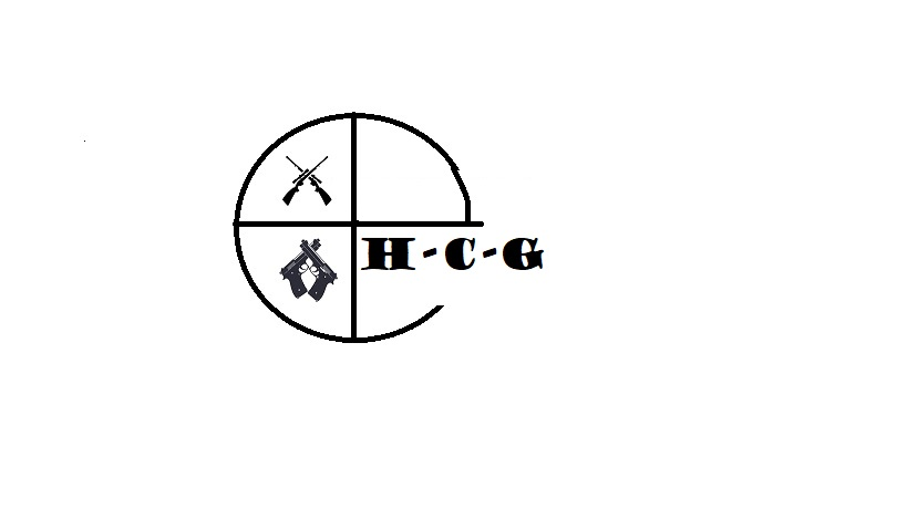 High Country Gunsmithing