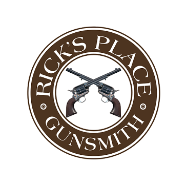 Rick's Place Gunsmith