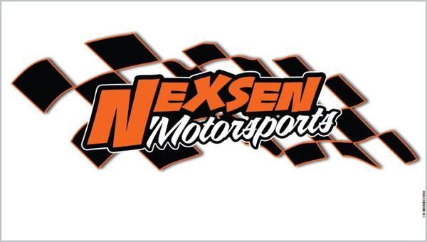 Nexsen Motorsports