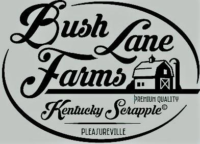 Bush Lane Farms LLC
