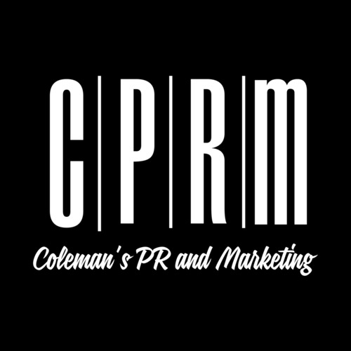 Coleman's PR and Marketing Firm