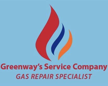 Greenway's Service Company