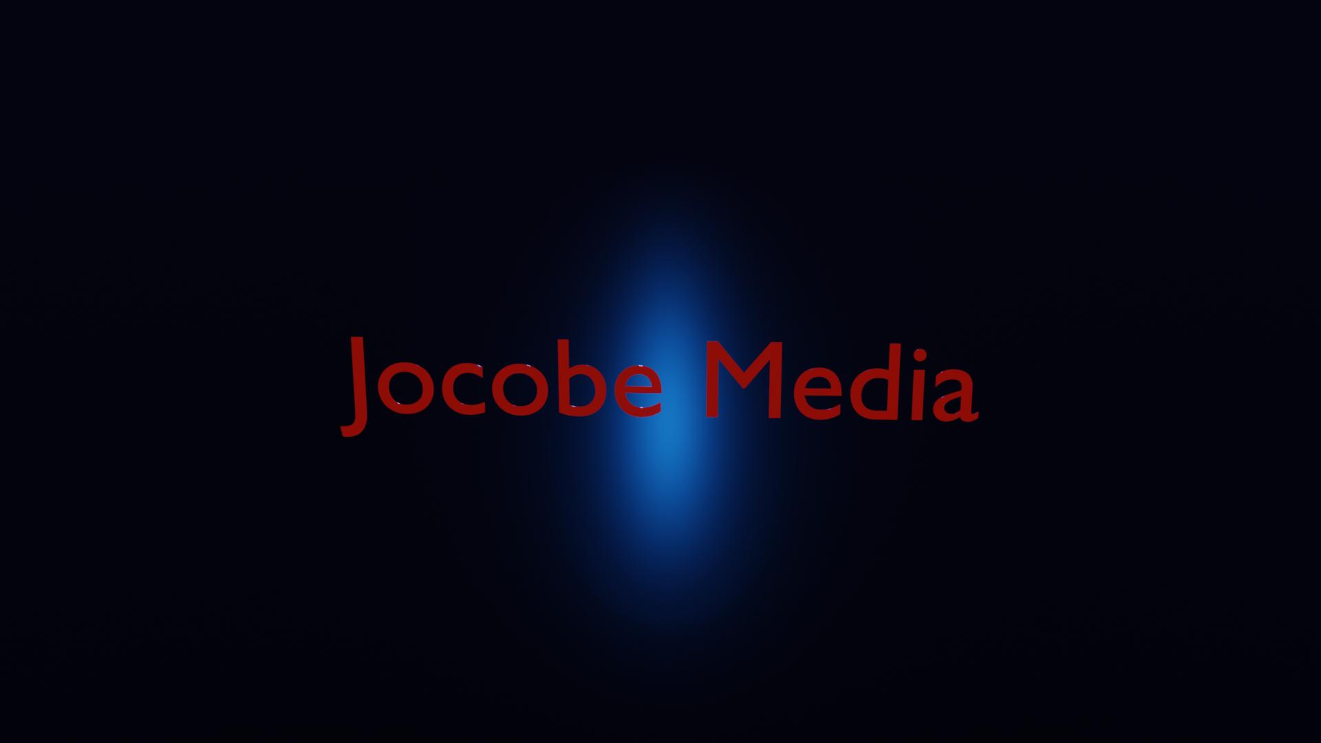 Jocobe Media