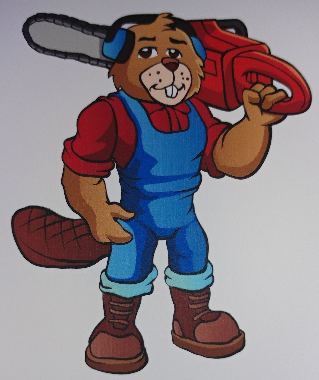 Woodchuck Saw & Cycle