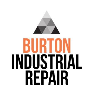 Burton Industrial Repair LLC