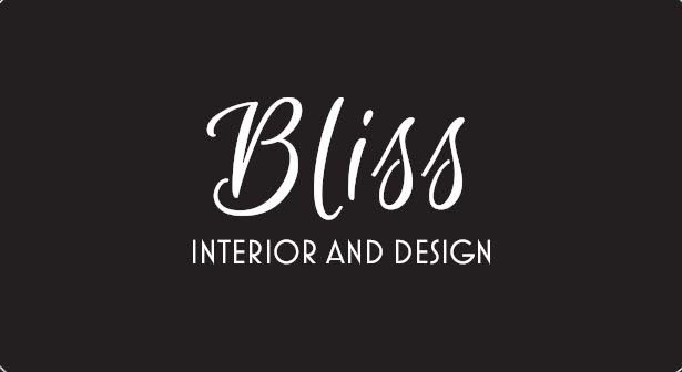 Bliss Interior And Design
