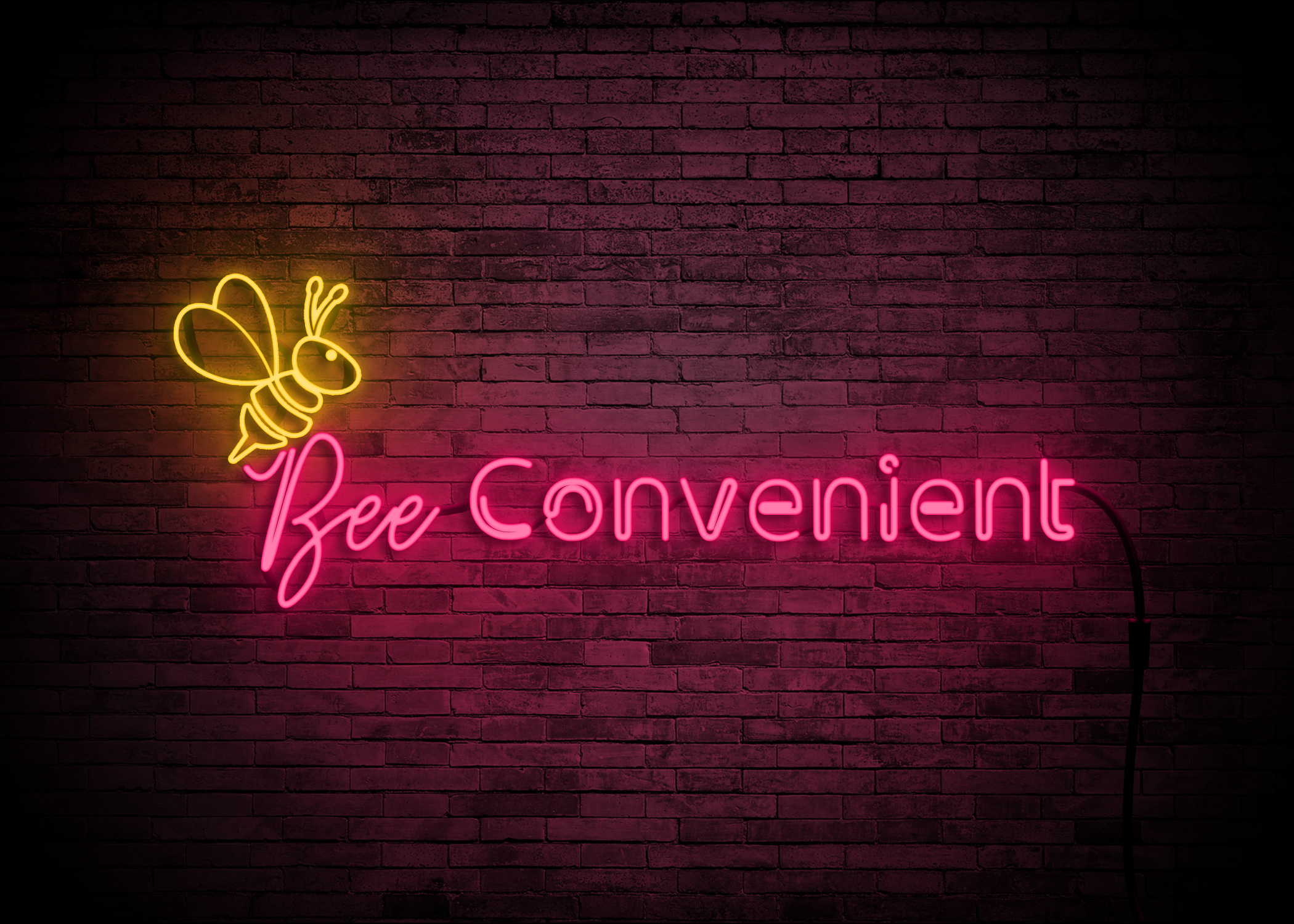 Bee Convenient