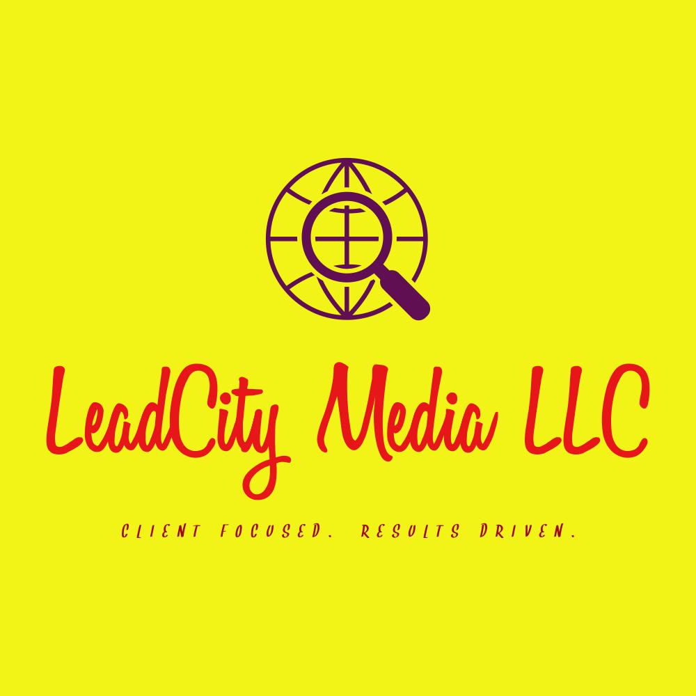 LeadCity Media LLC