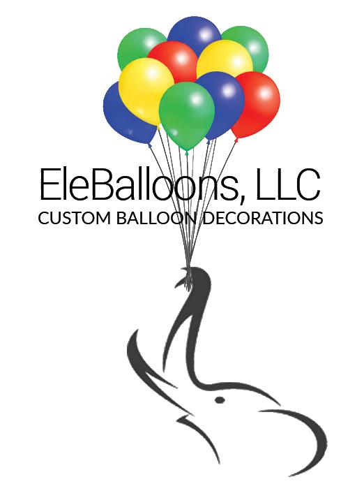 Eleballoons LLC