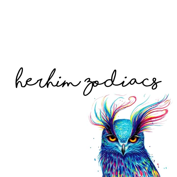 Herhim Zodiacs