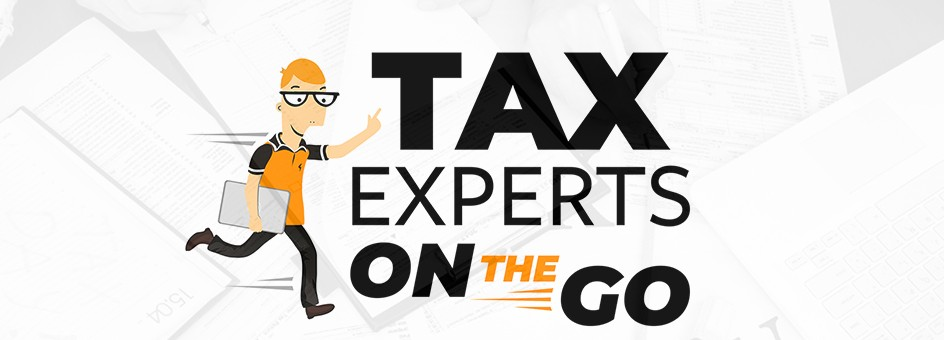 T&G Tax Experts On The Go LLC