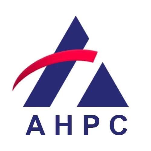 Australia Health Products Central Pty Ltd