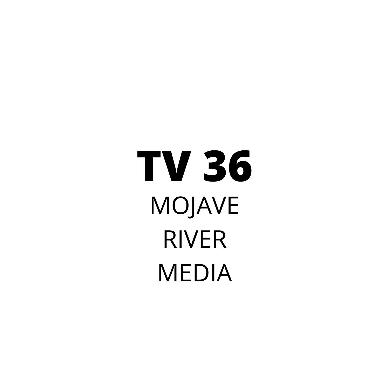 K36JH TV 36