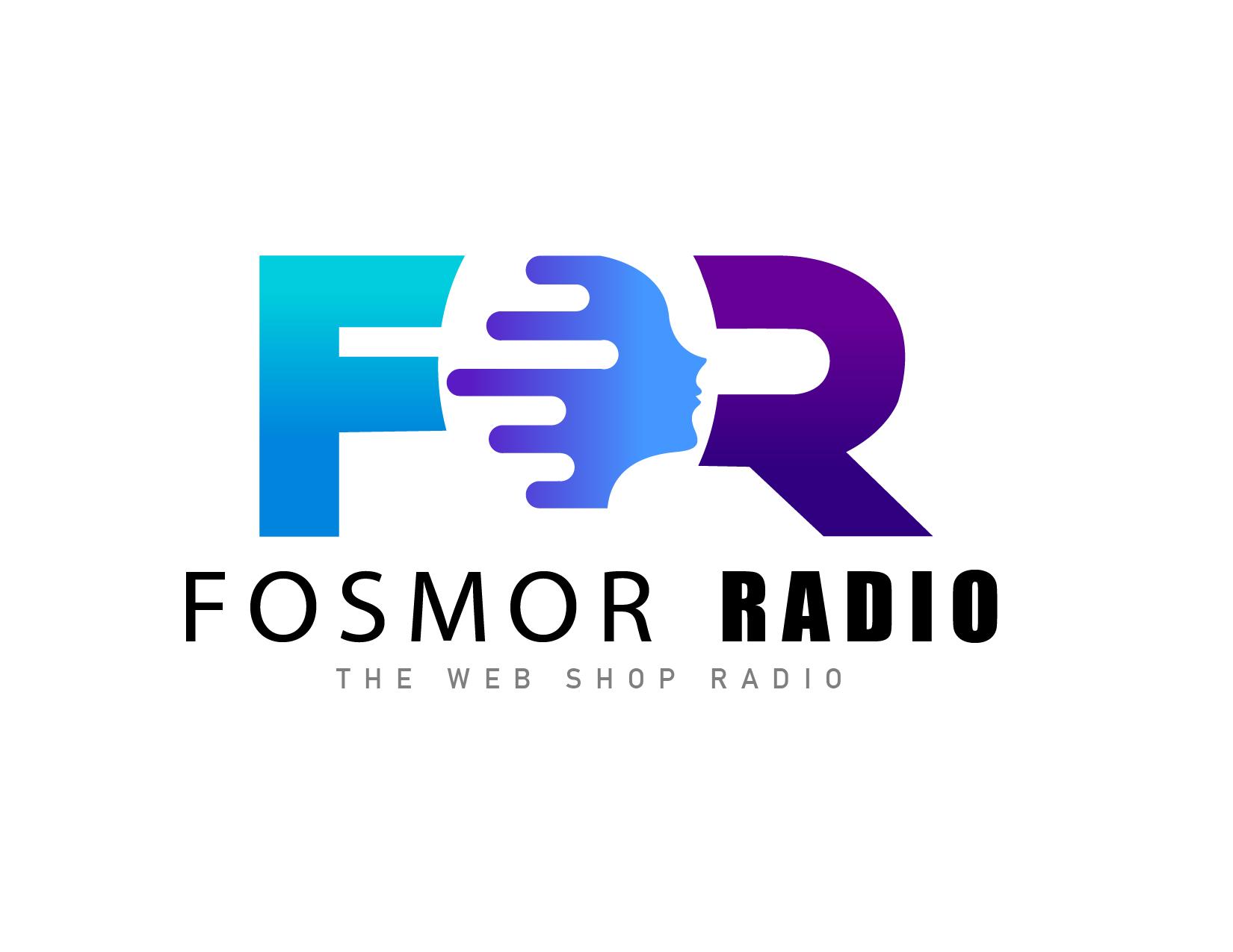 The Web Shop Radio