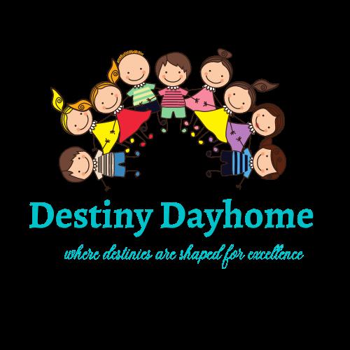 Destiny Dayhome Childcare