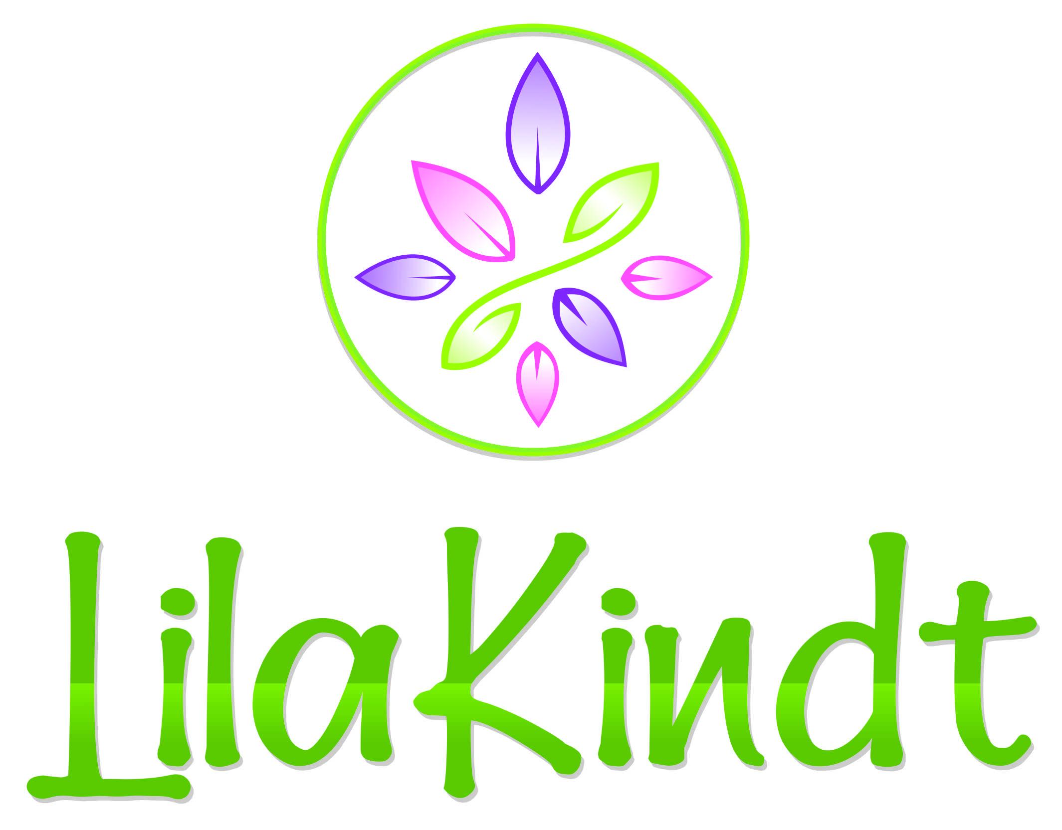 Lilakindt
