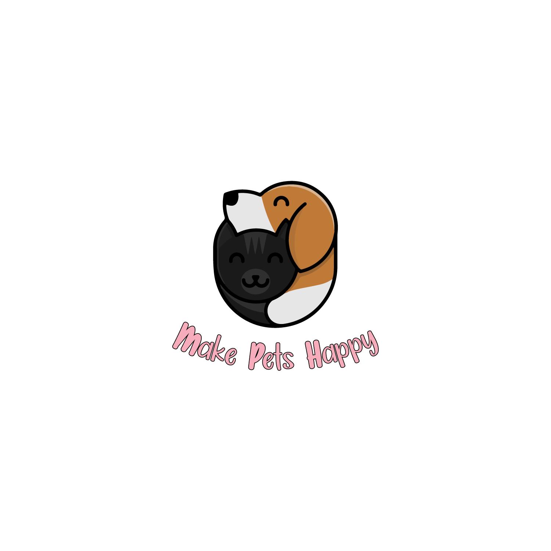 Make Pets Happy
