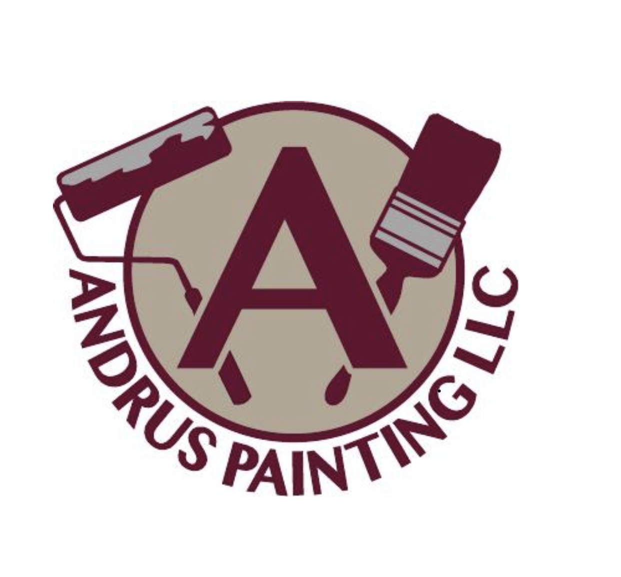 Andrus Painting LLC