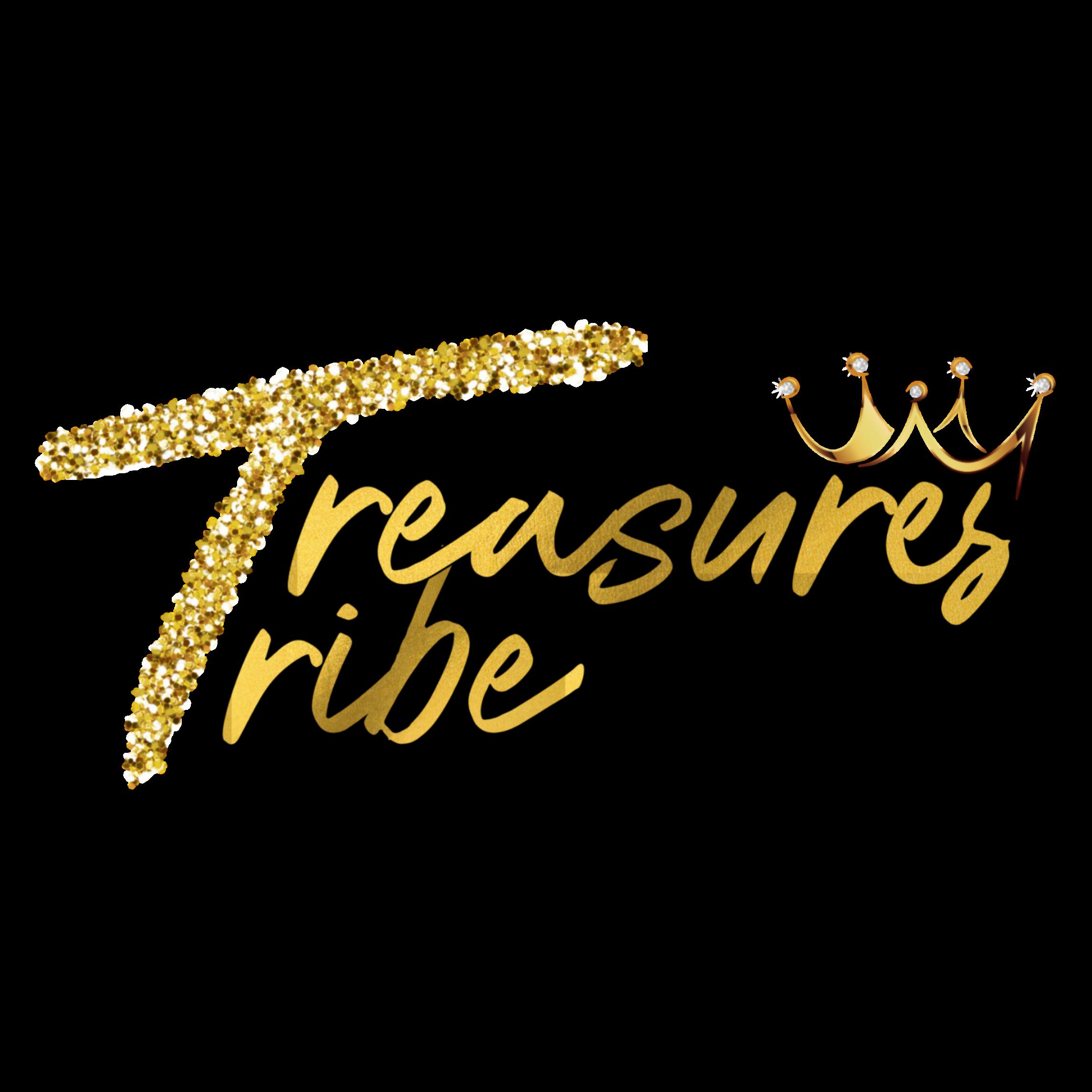 Nales Treasures