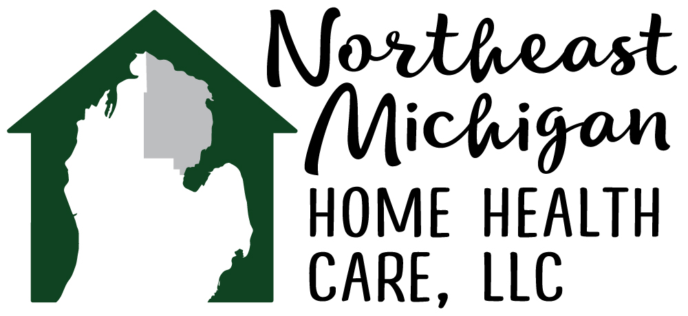Northeast Michigan Home Health Care