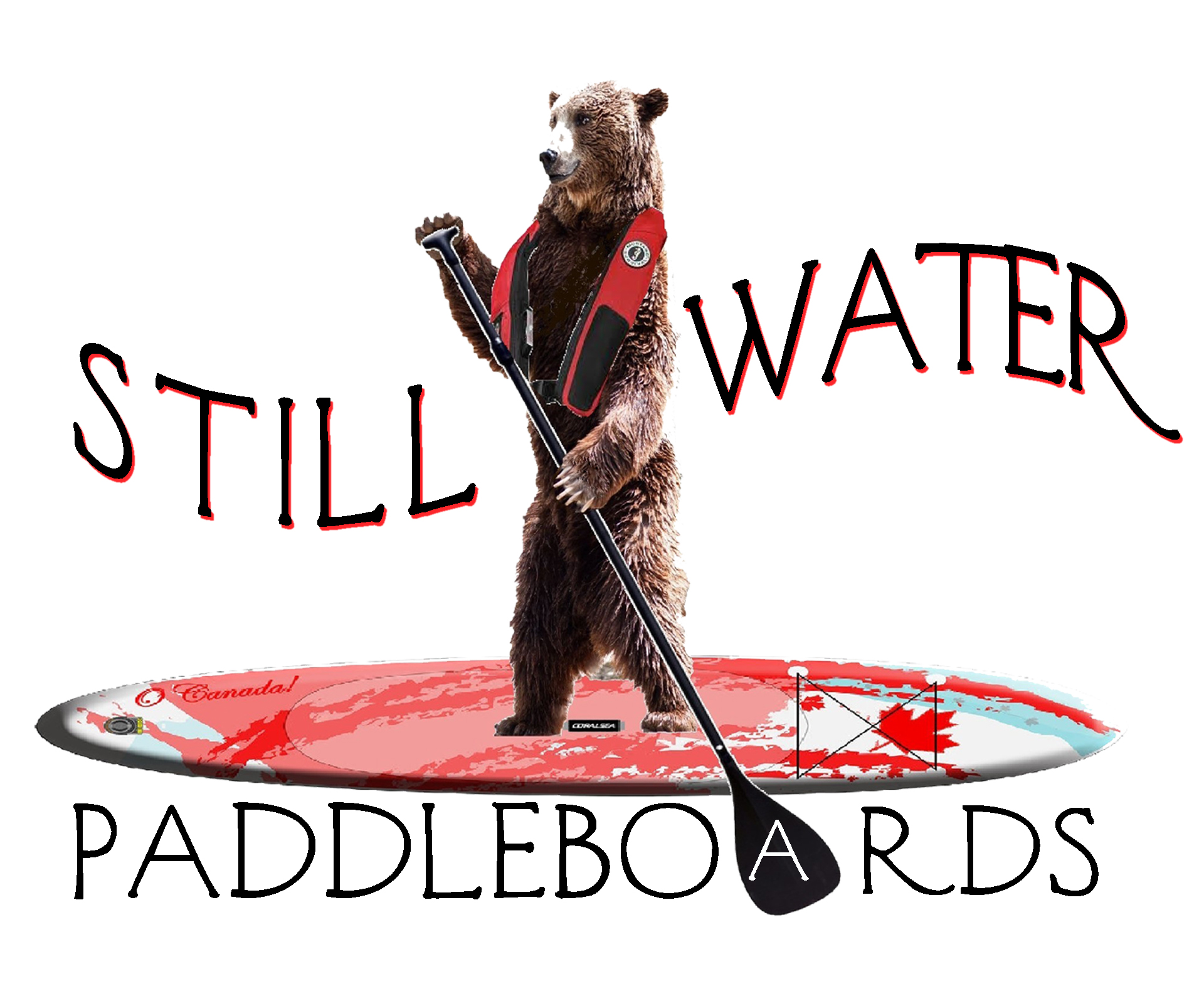 Stillwater Paddleboards