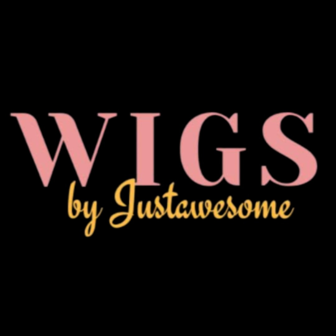 Wigs By Just Awesome