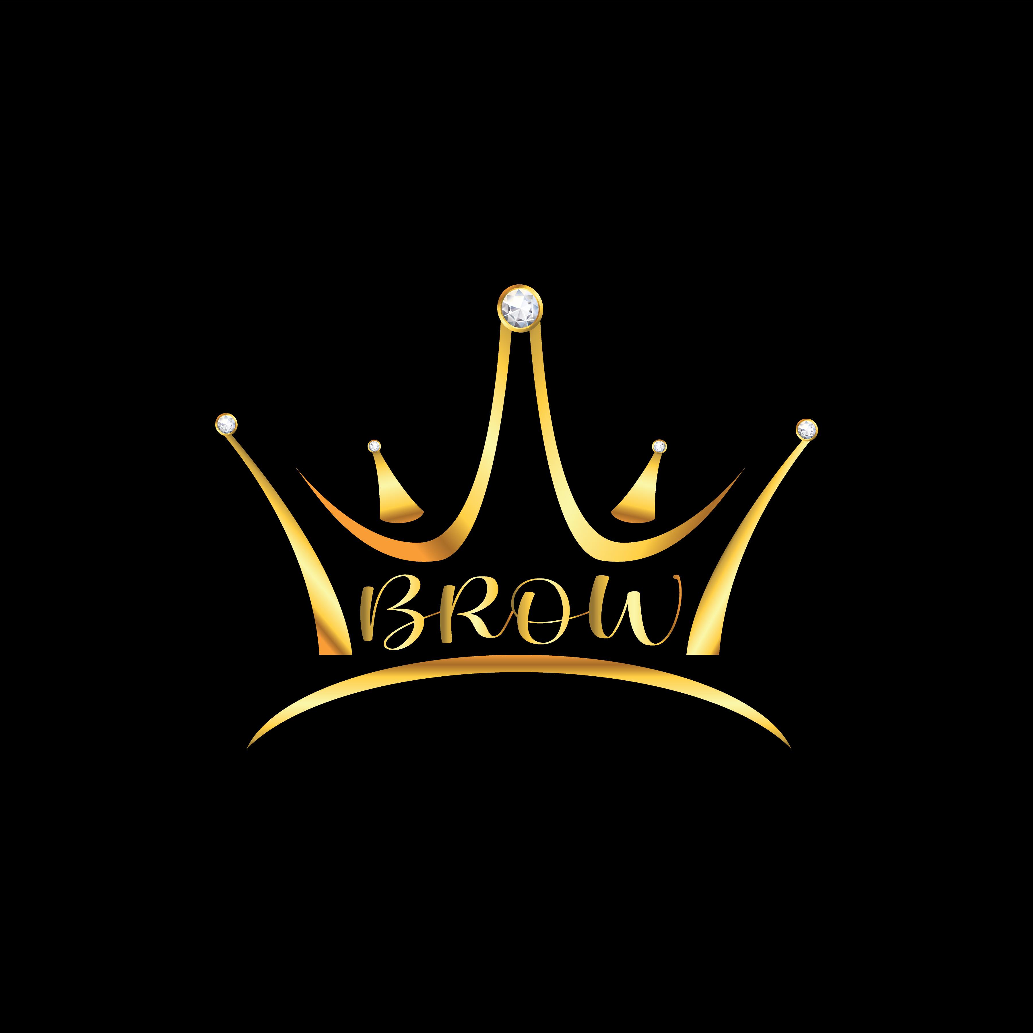 Brow Queen