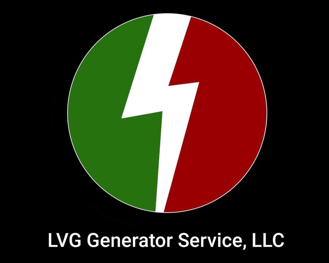 lvg generator service llc
