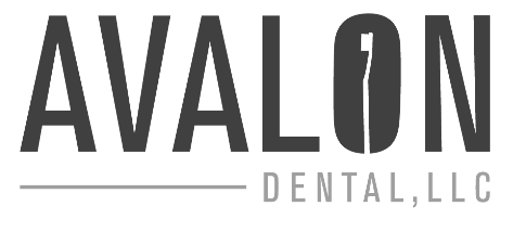 Avalon Dental LLC