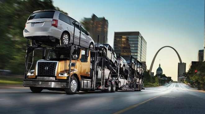 Texas Reliable Auto Transport