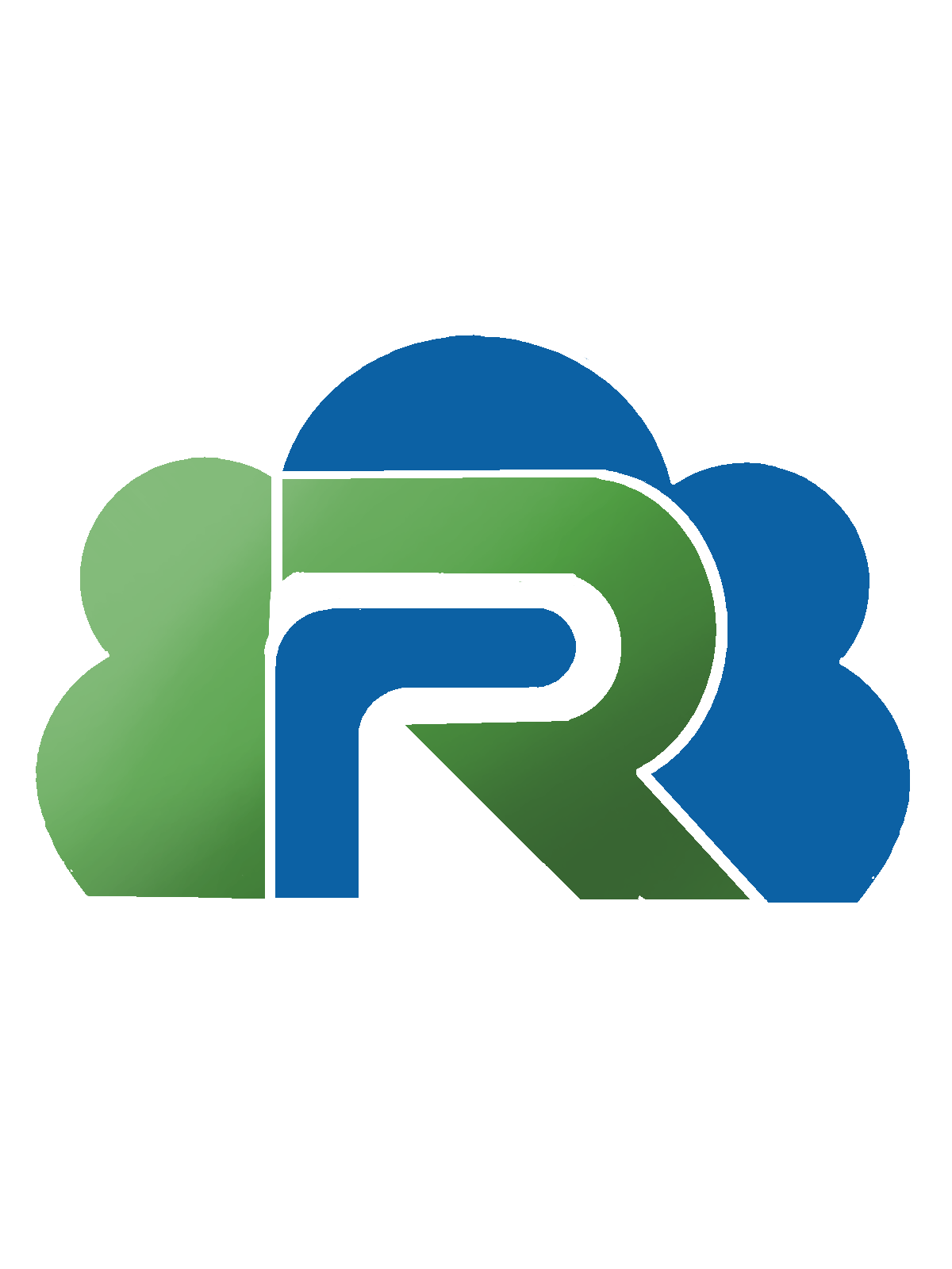 Reliable Rain Turf and Irrigation