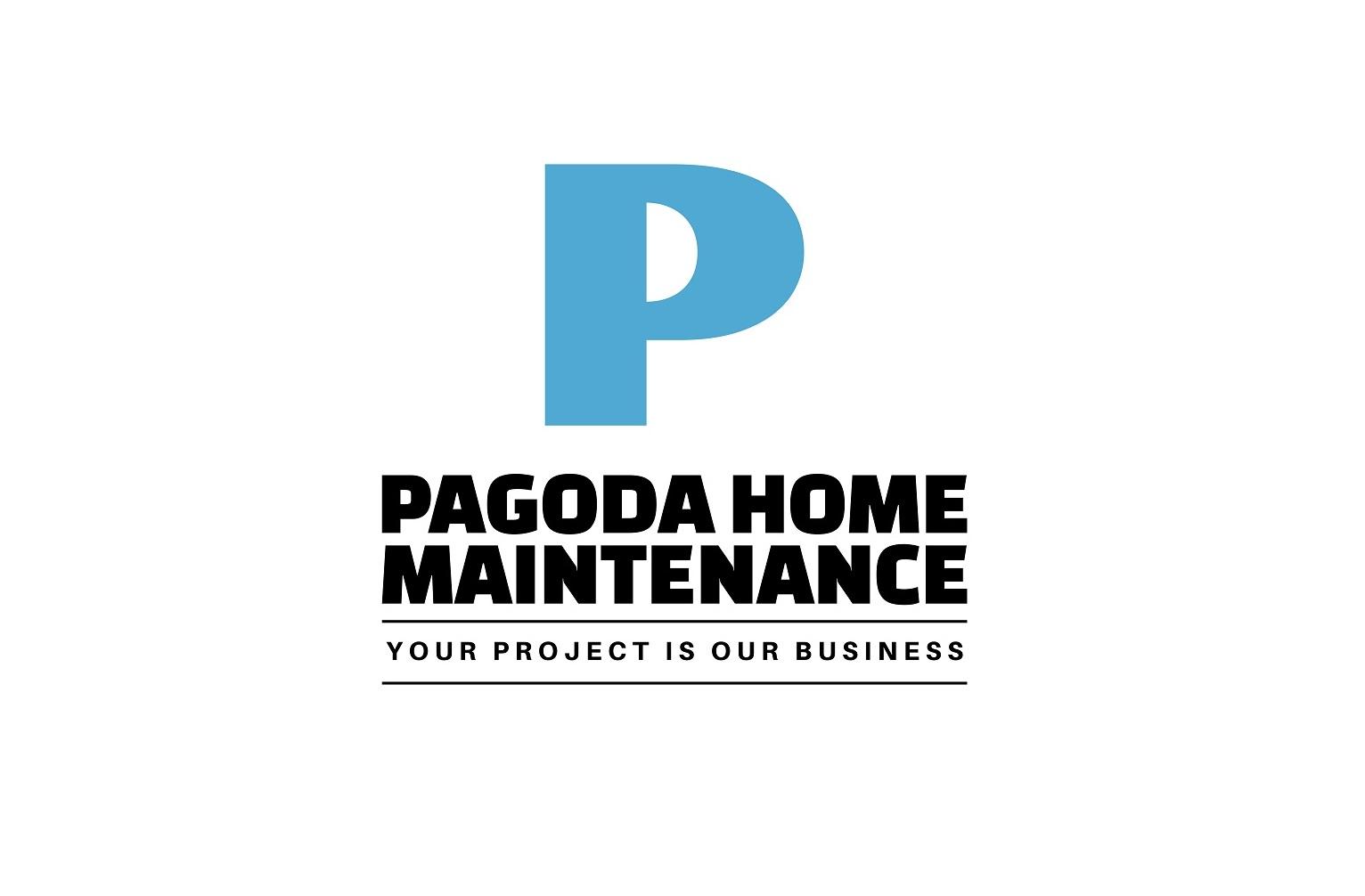 Pagoda Home Maintenance