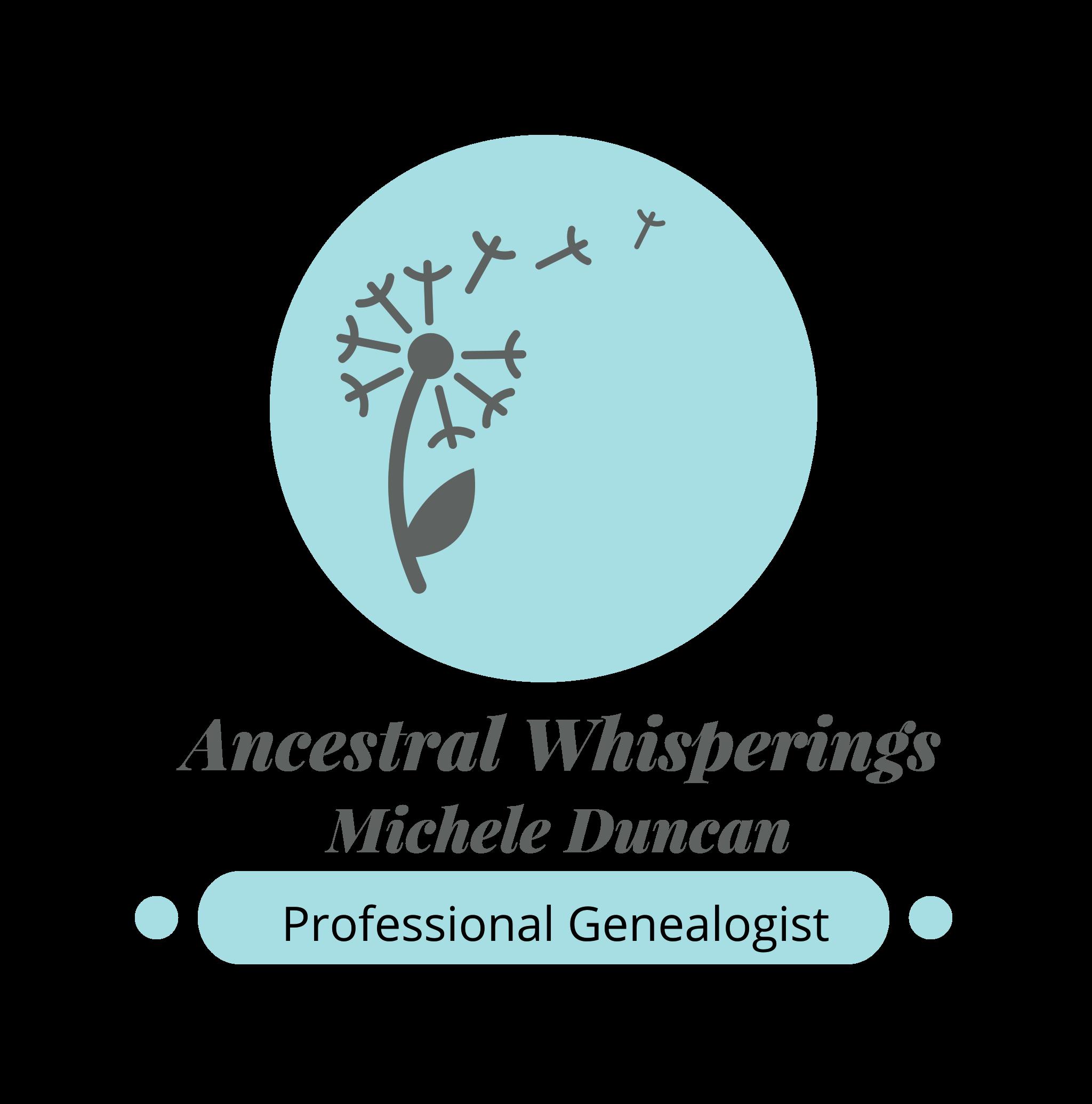 Ancestral Whisperings