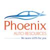 PHOENIX AUTO RESOURCES