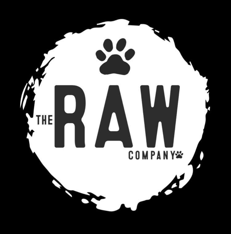 The Raw Company