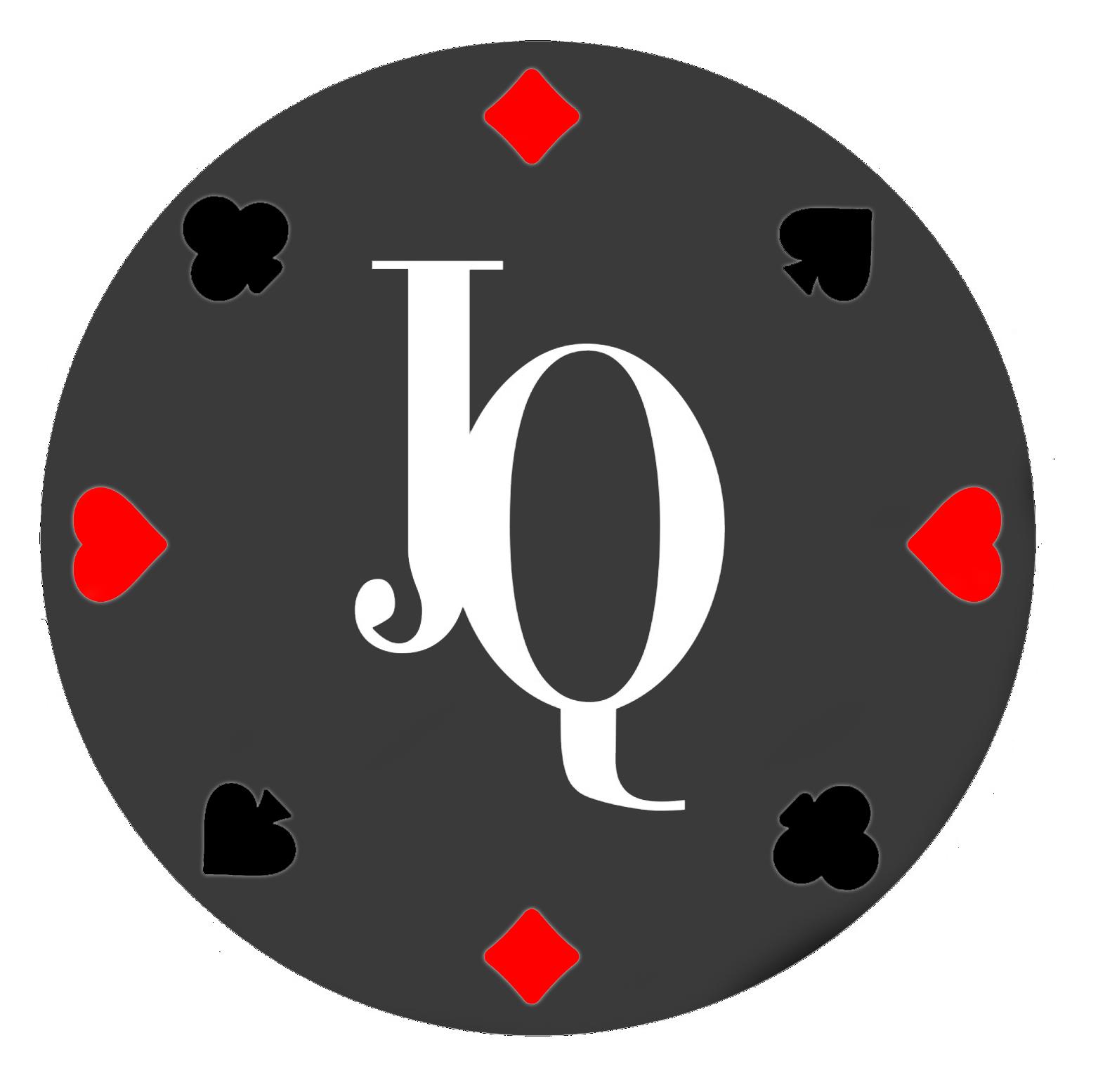 Jacks Full of Queens Poker Room