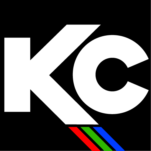 KC Printing + Promotions