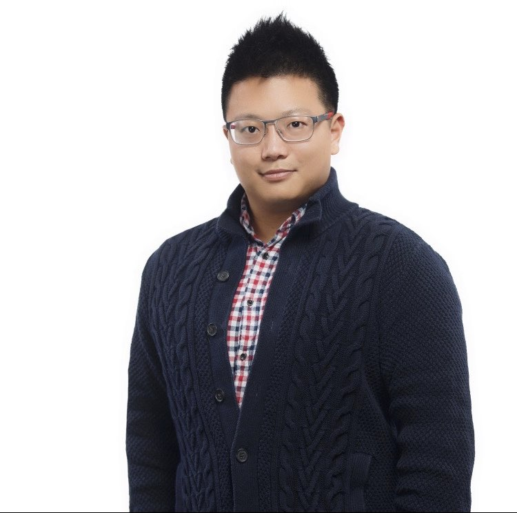 Mortgages with Frank Feng