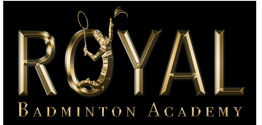 Royal Badminton Academy