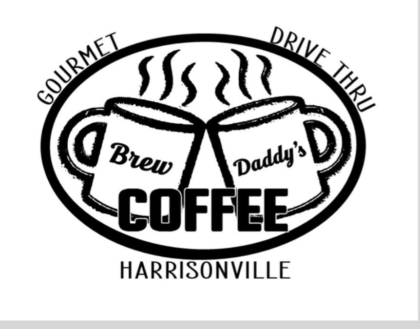 Brew Daddys coffee