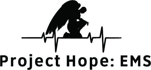 Project Hope EMS