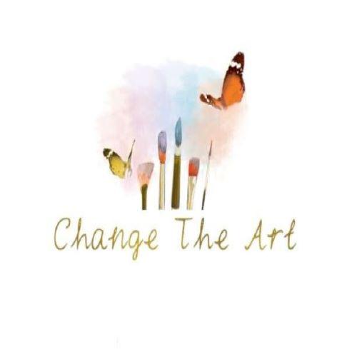 Change The Art