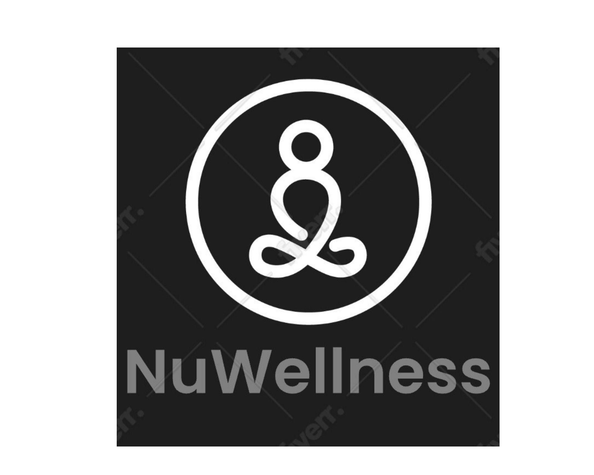 Nu Wellness