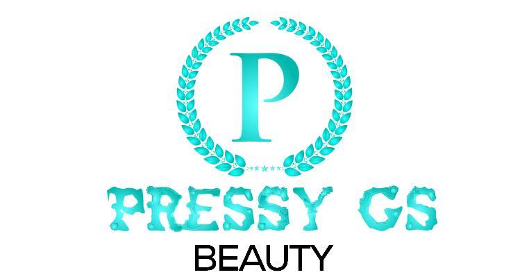 PRESSY GS BEAUTY