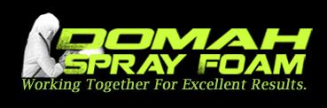 DOMAH SERVICES LTD.