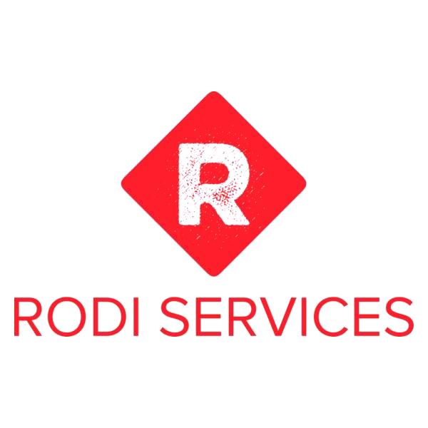 Rodi Services