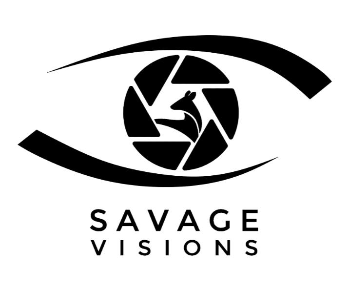 Savage Visions