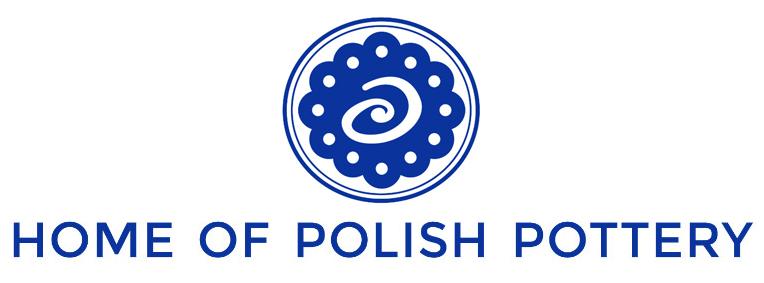 Home of Polish Pottery