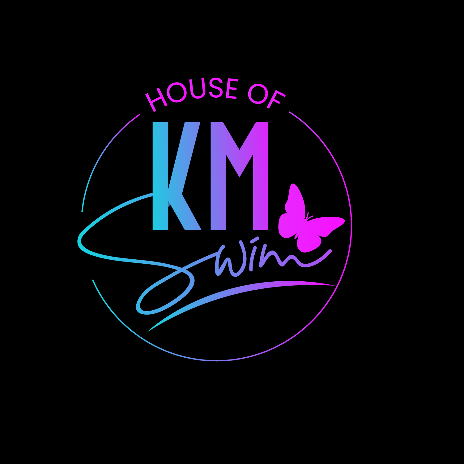 House of KM